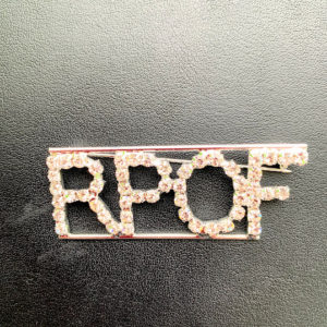 custom republican jewelry