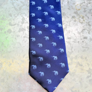 wholesale elephant ties