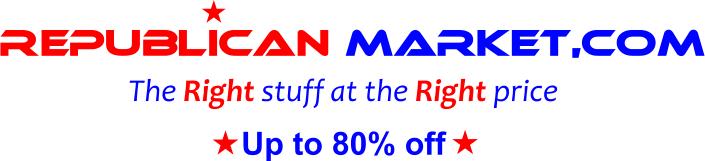 Republican Market